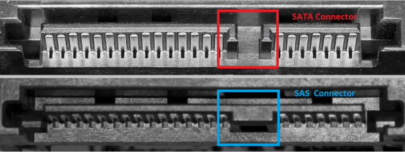 compare_sata_vs_sas_connector